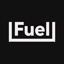 vi_Fuel